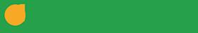 Online Survey Ltd's Company logo